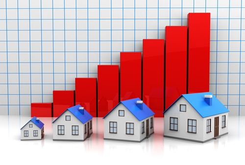 The-housing-market-is-expected-to-continue-its-pace-of-recovery-in-2014-_13_558701_0_14091333_500