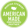 martha-stewart-american-made-logo